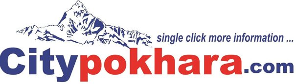 CityPokhara |  No. 1 News Portal of Nepal – Latest news of Pokhara